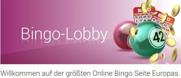 Online Casino - 323947