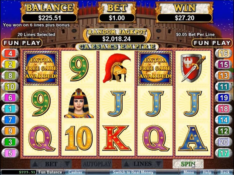 Online Casino Wo - 99214