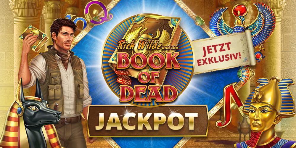 Online Casinos mit - 463726
