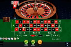Online Casinos mit - 10833