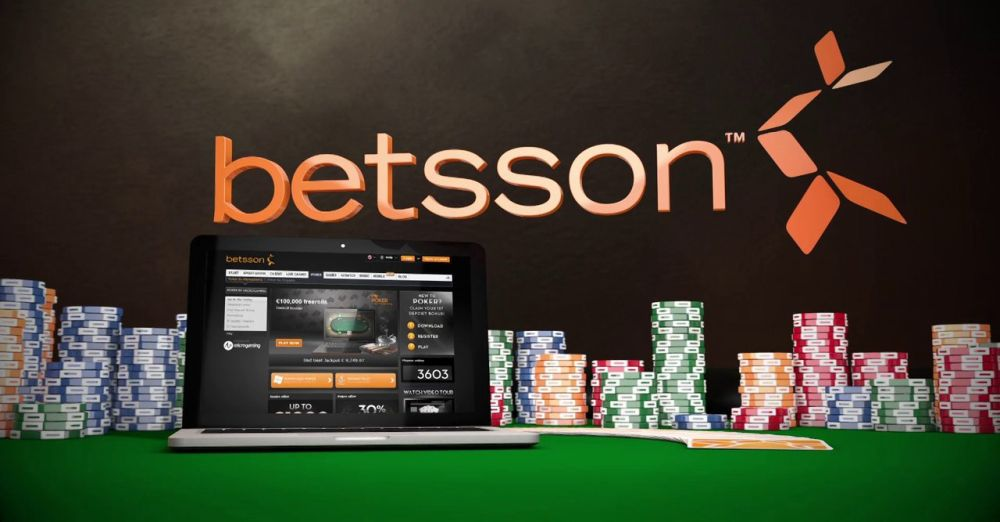 Online Roulette ohne - 554517