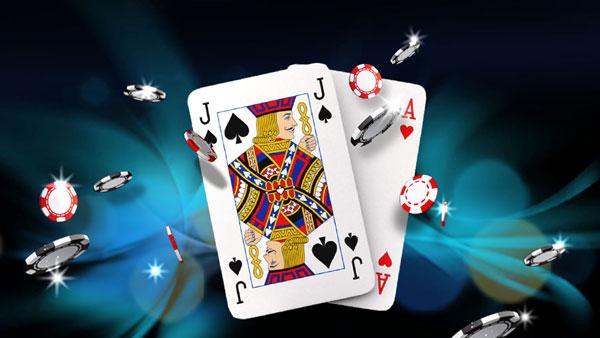 Online Slot - 366541