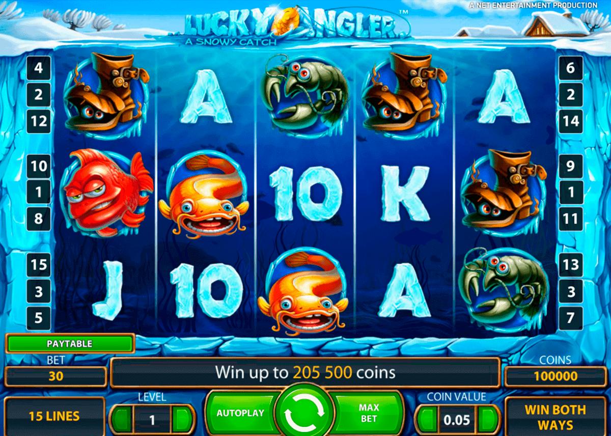 Online Spiele Casino - 146831
