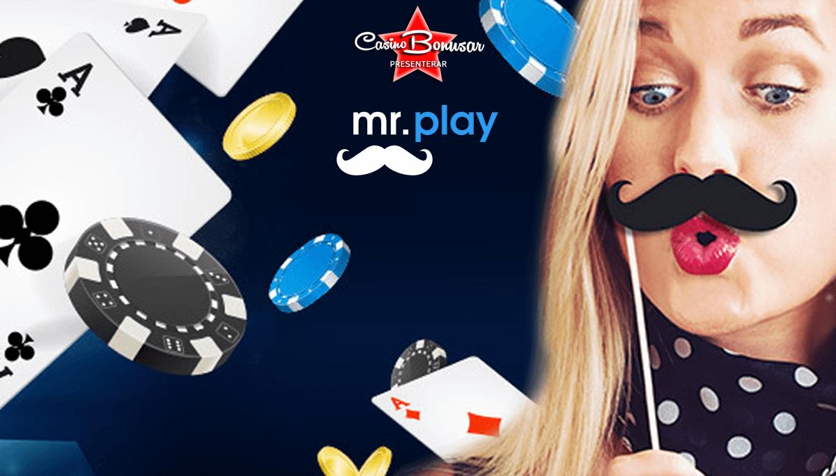 Permanenzanzeige Casino - 670979