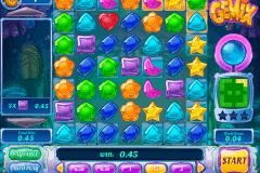 Play n - 87338