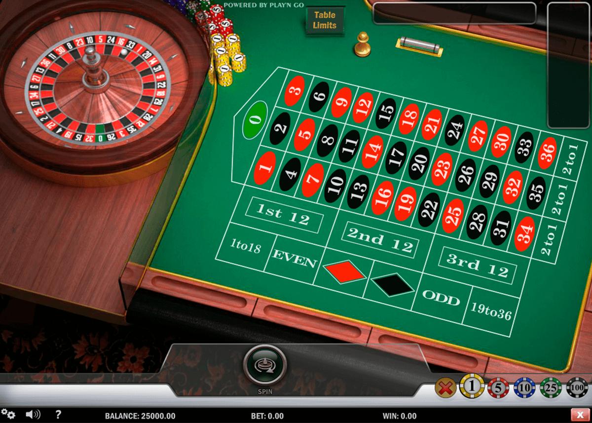 Play n - 397026