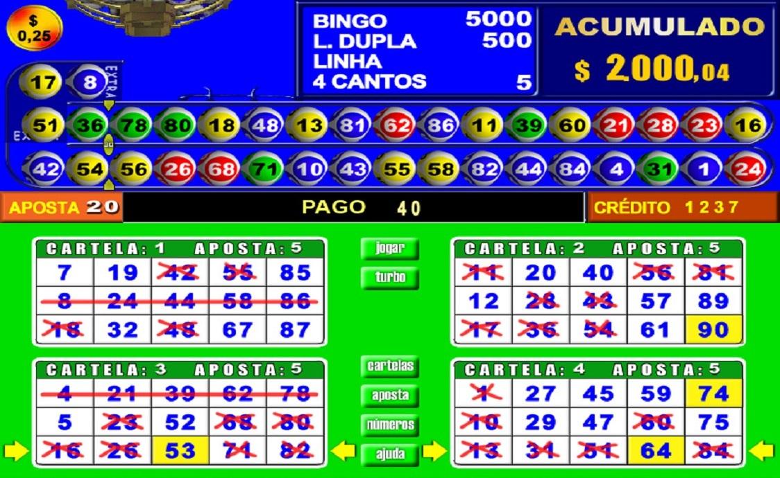 Poker Casino online - 849588