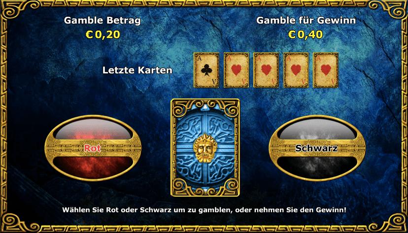 Poker Turnier Modus - 705071