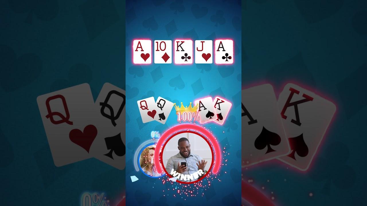 Poker Turniere 2020 - 74280
