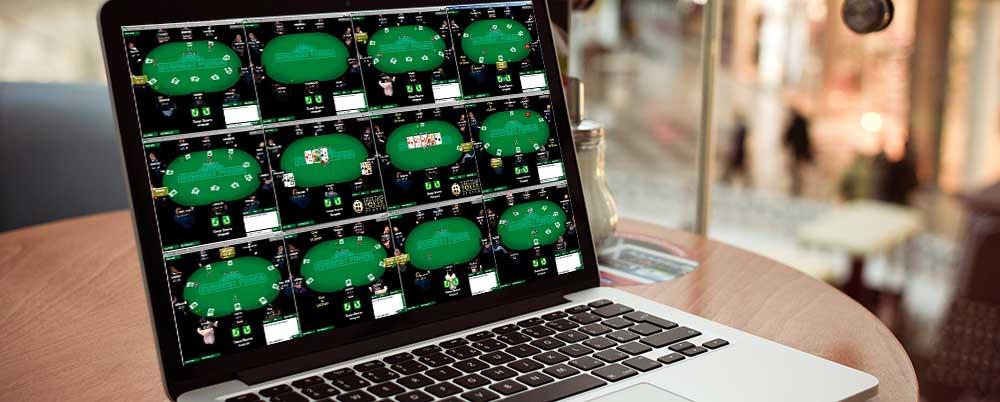 Pokerstars Casino download - 414102