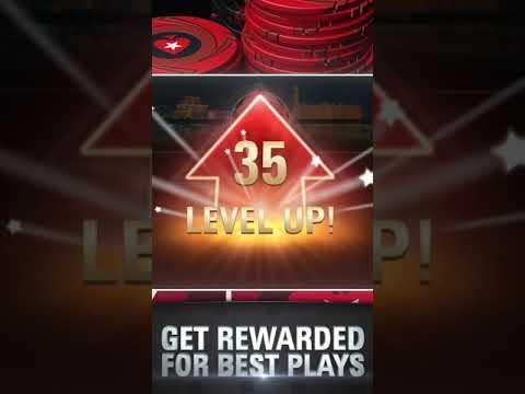 Pokerstars Casino download - 13120