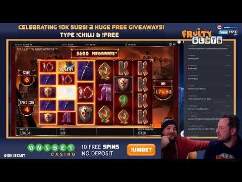 Pokerstars Live Stream - 729858