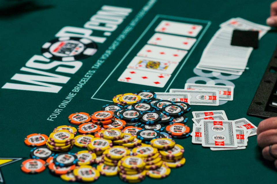 Pokerturniere NRW 2020 - 867109
