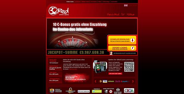 Red Tiger online - 722910