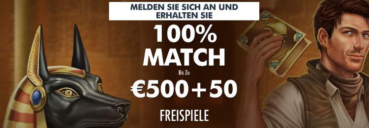 Rich Casino - 925369