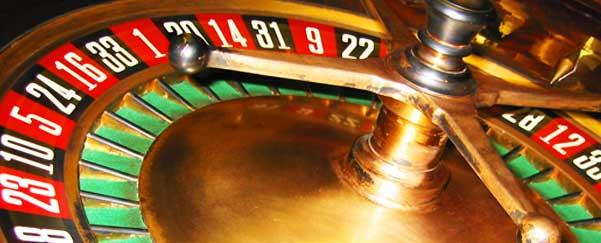 Roulett Gewinn System - 943314