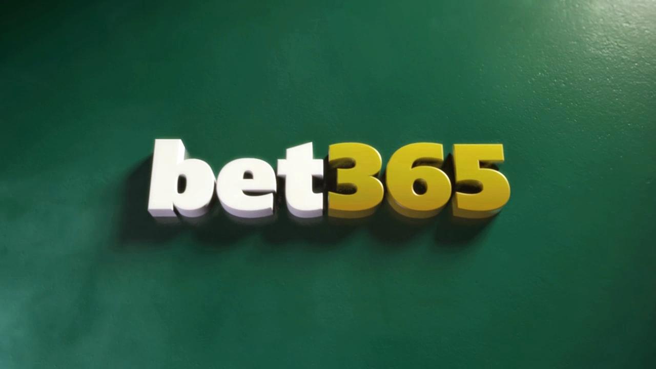 Schweiz Casino - 907258