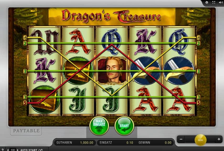 Schweiz Casino online - 110464