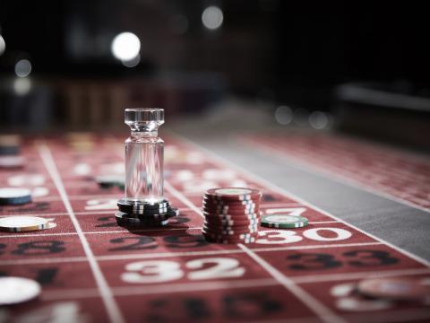 Schweiz Casinos - 442289