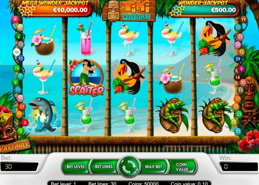 Seriöse online Casinos - 640370