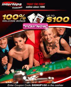 Sichere Roulette Taktik - 467871