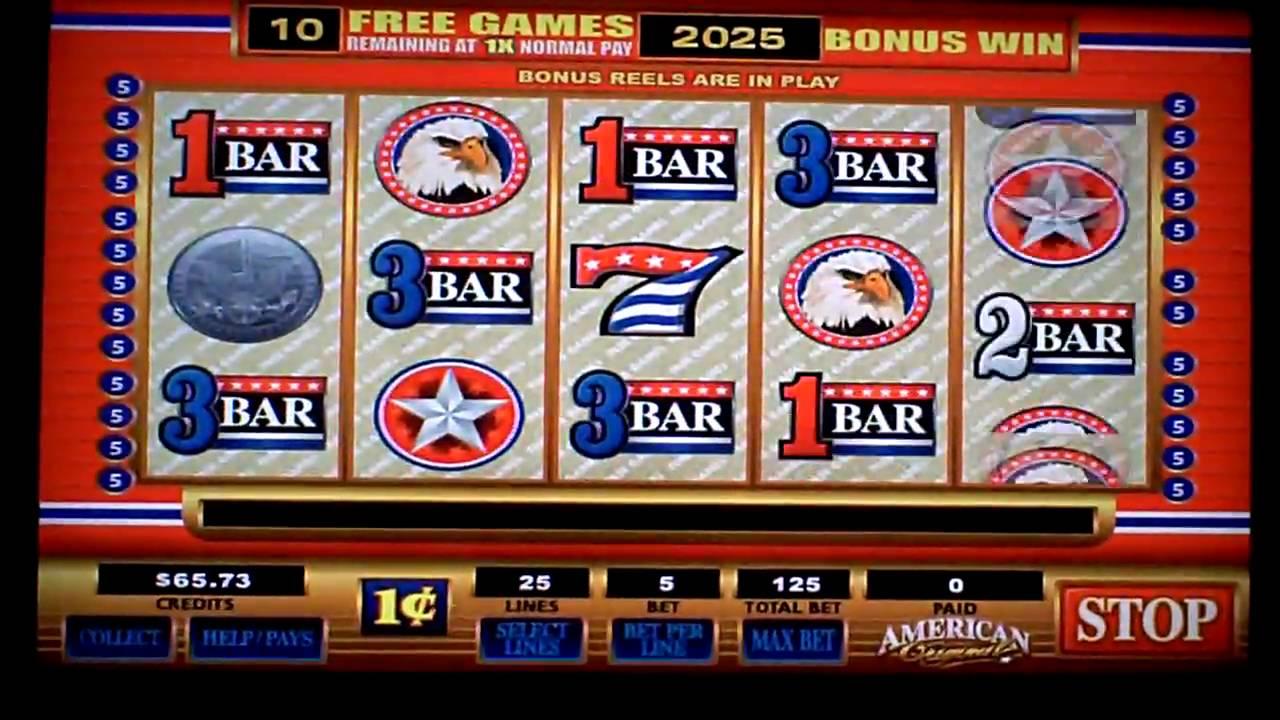 Slot Automaten - 471188