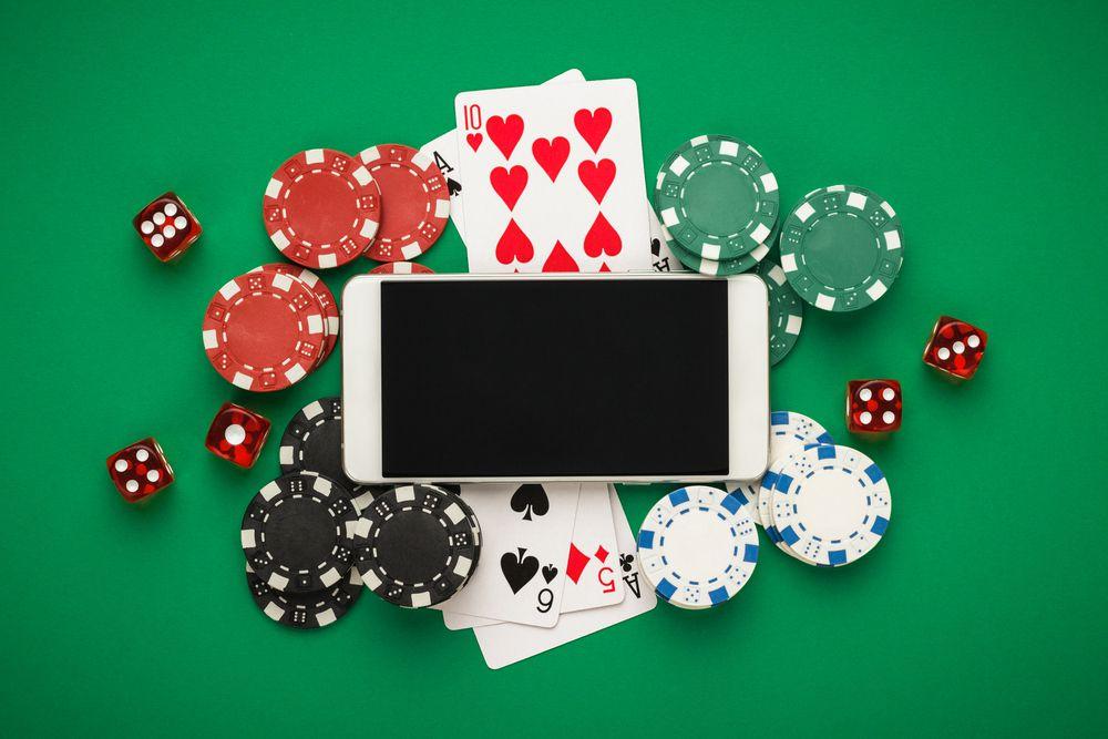 Slot Promotion Code - 164892