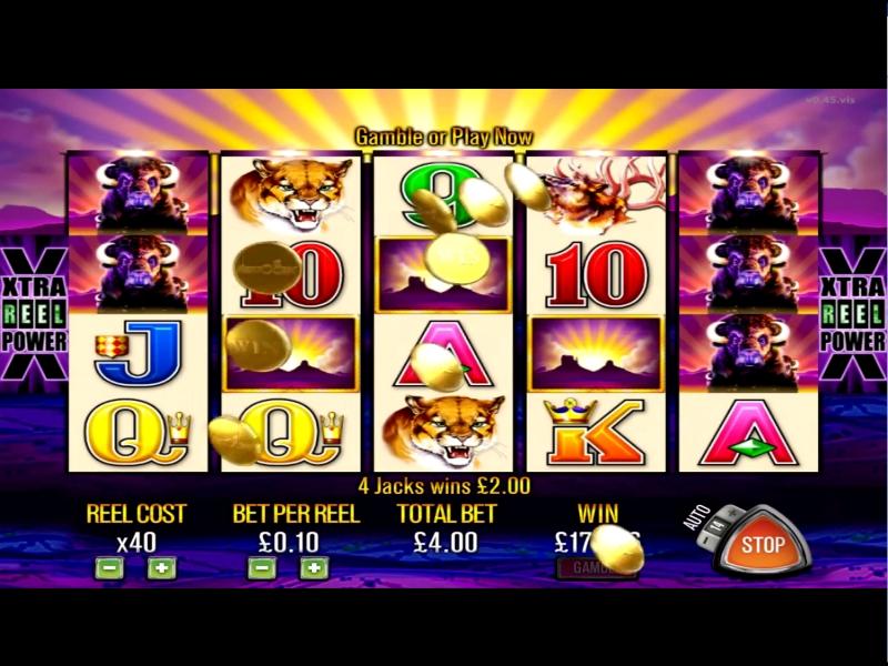 Slot Vegas - 887658