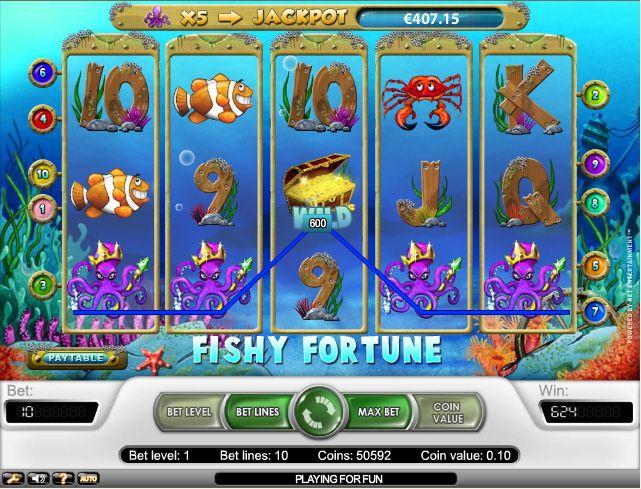 Slots anmelden - 452410