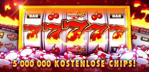 Slots anmelden Tilburg - 369496