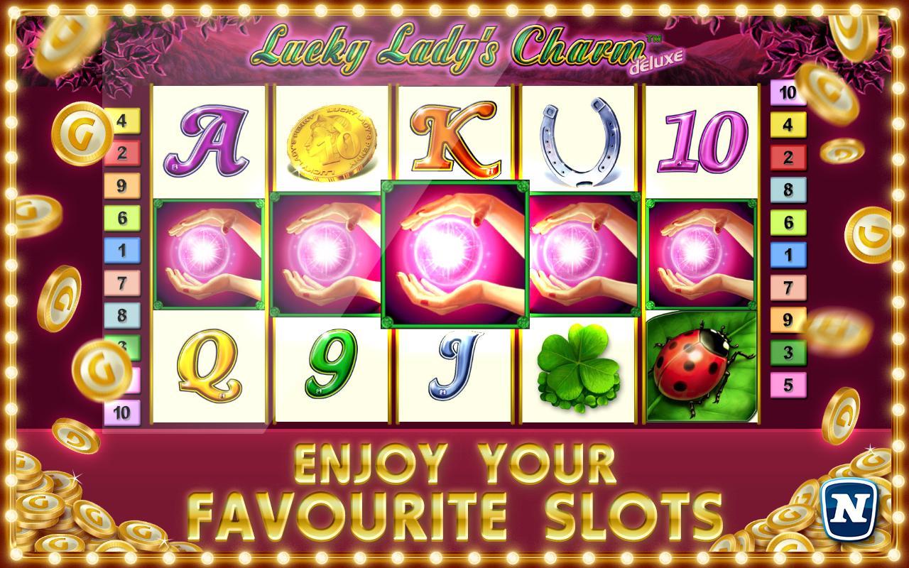 Slots Login online - 360294