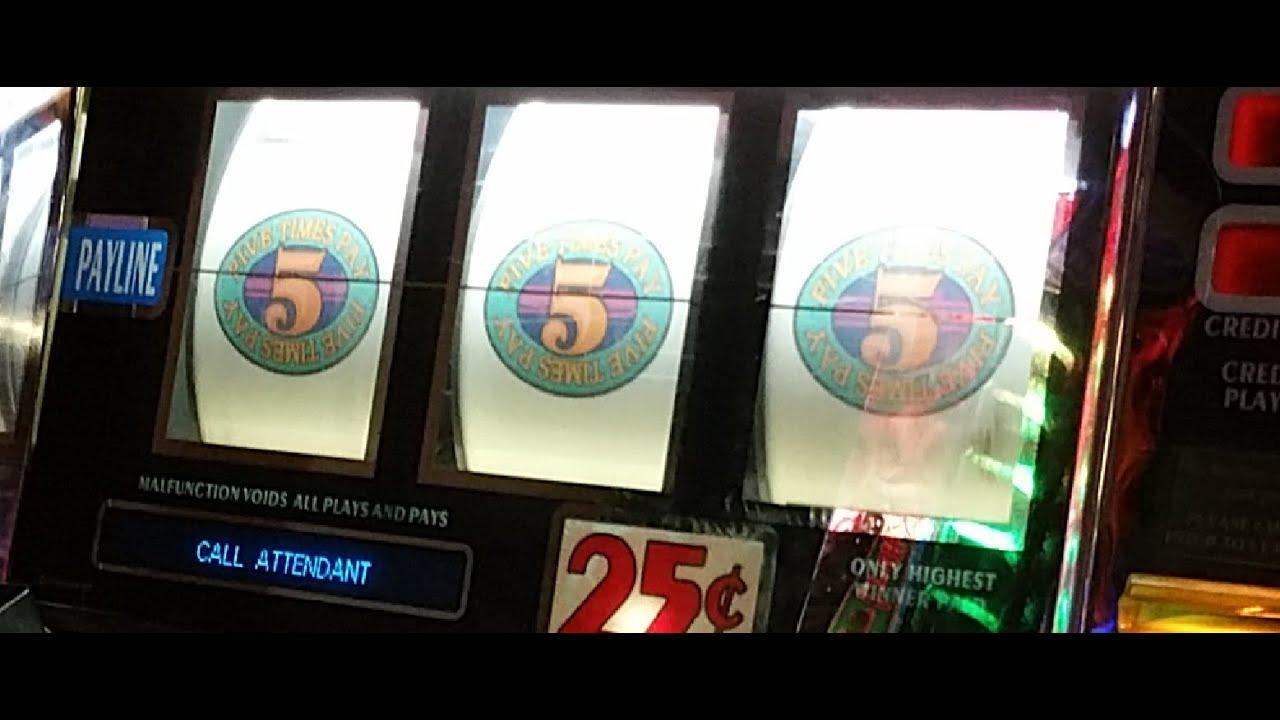 Slots Login Spiel - 526683