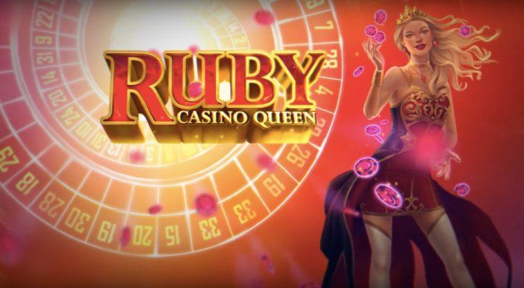 Sloty Casino - 412928