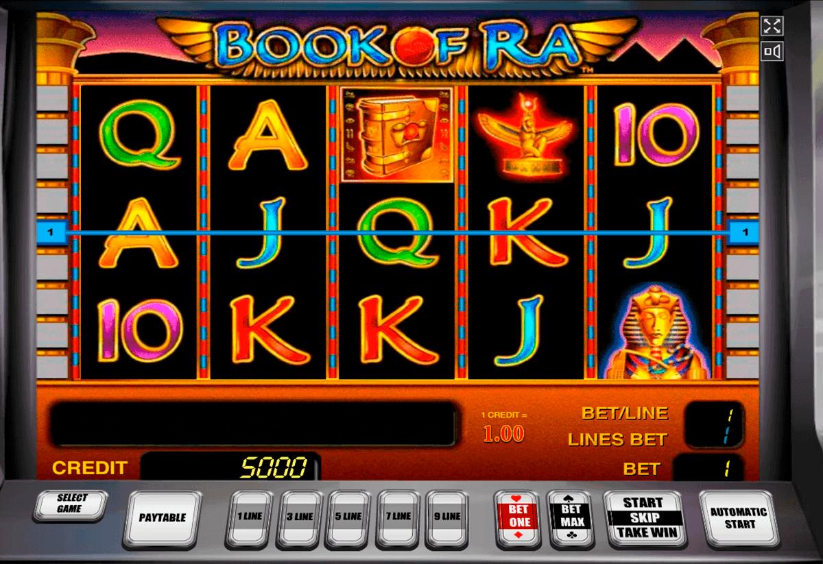 Spass Casino online - 122363