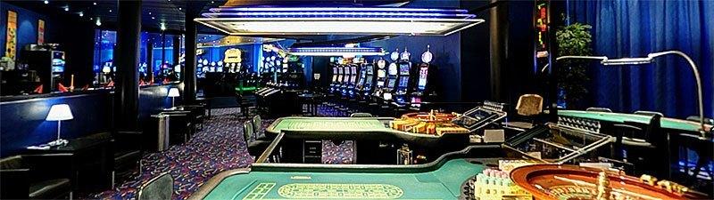 Spass Casino online - 79897