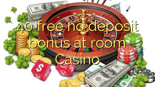 Spielautomat Gewinnchancen Casino - 531837
