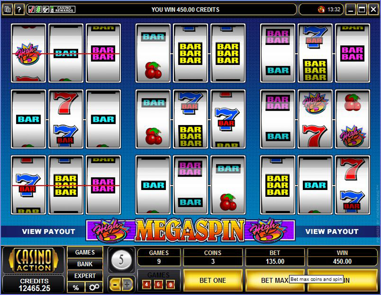 Spielautomat Gewinnchancen Cherry - 420370