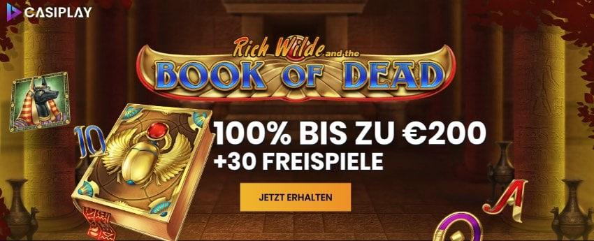 Spielautomaten Bonus spielen - 655777