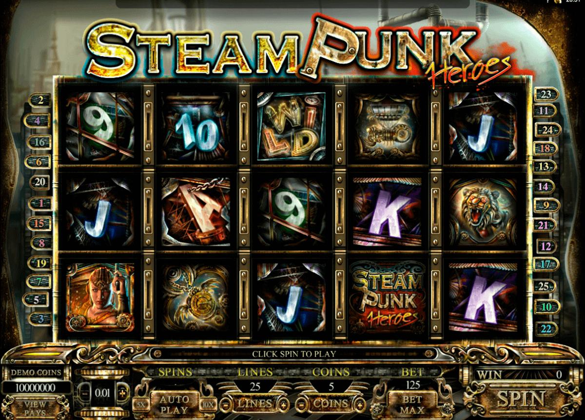Spielautomaten Gaststätten Casino - 528850