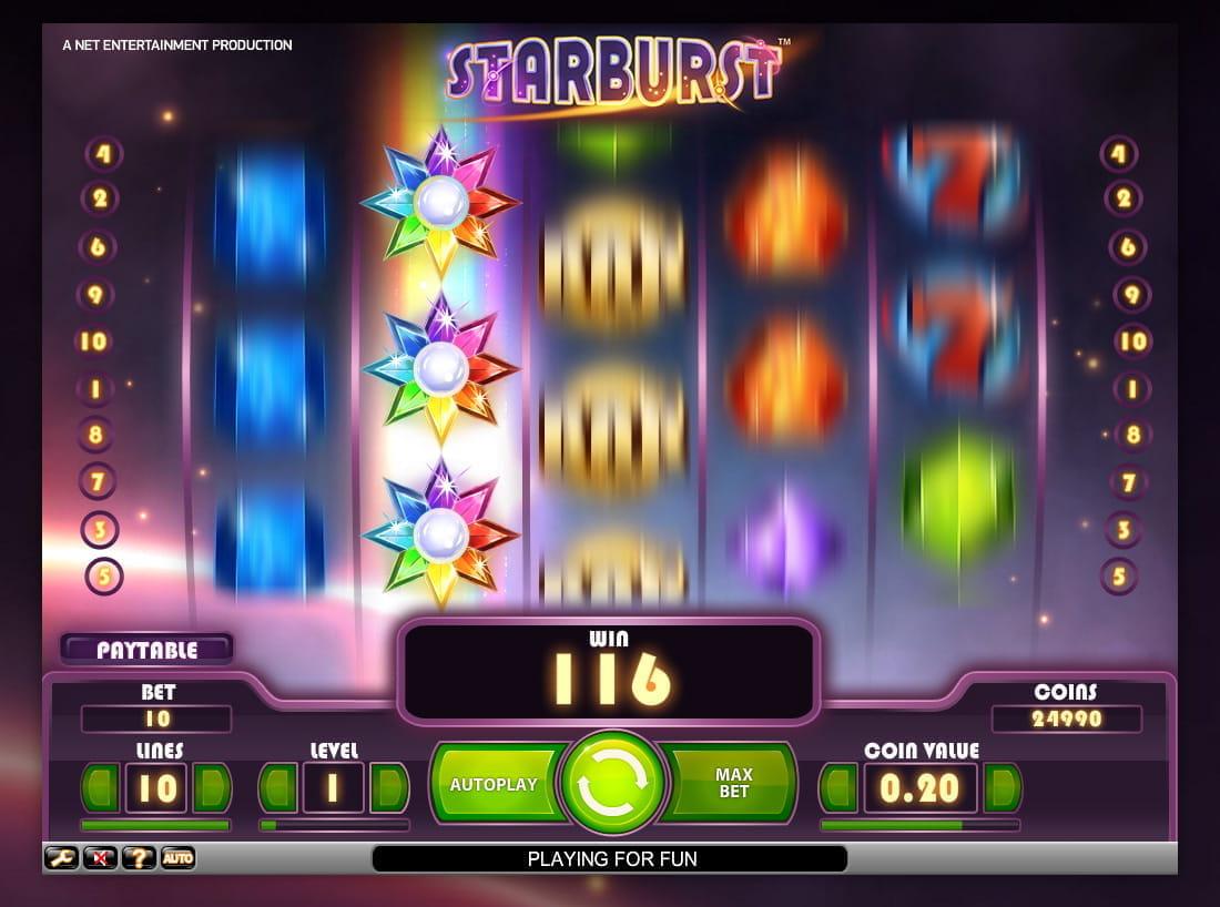 Spielautomaten mit - 889916