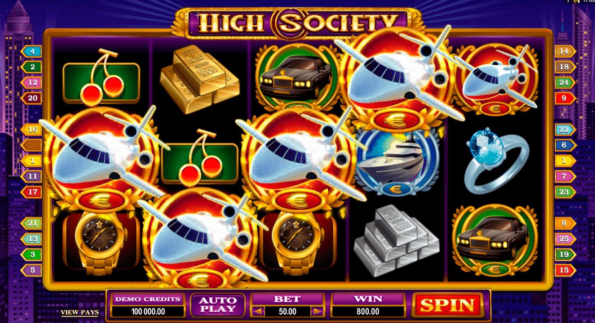 Spielautomaten spielen mit - 737924