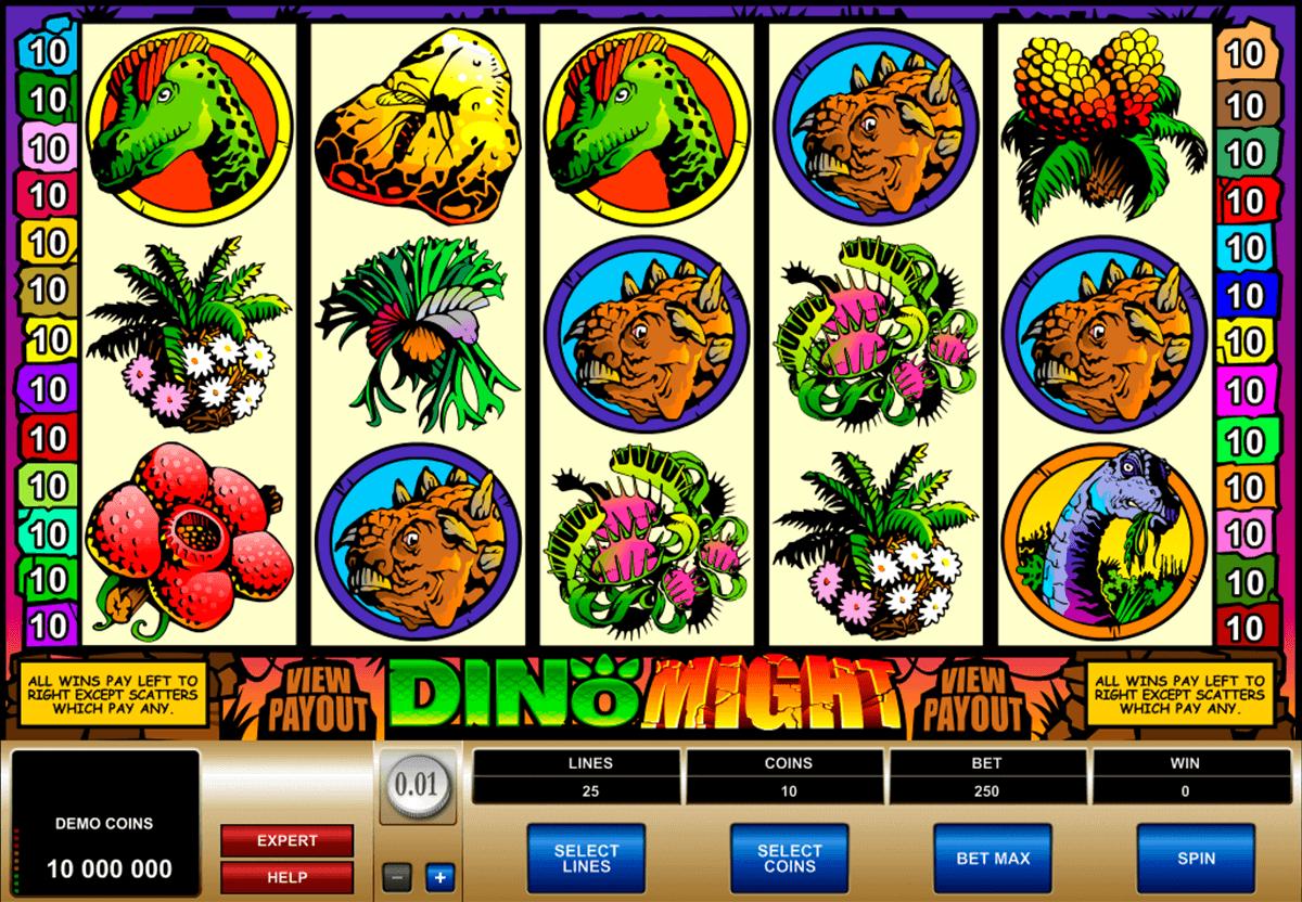 Spielautomaten spielen mit - 737037