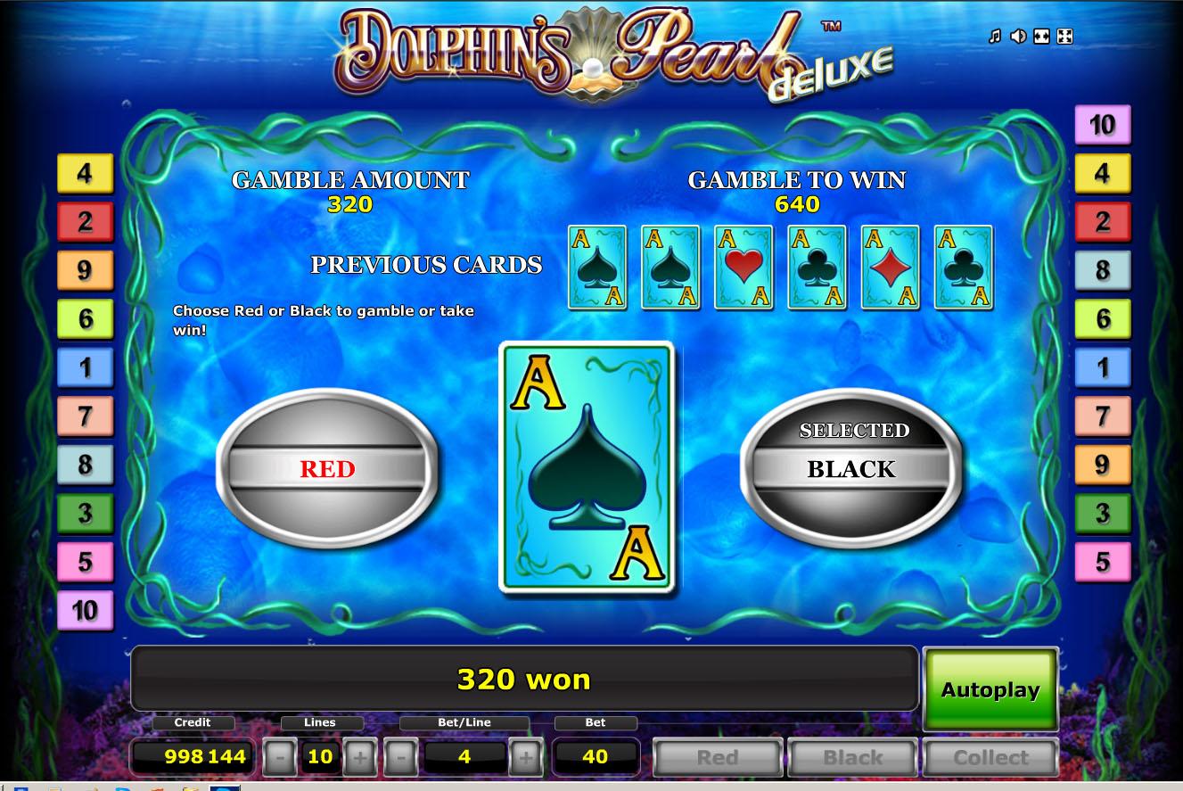 Spiele Auswahl online - 240663