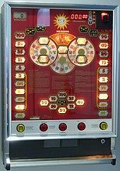 Spielvarianten Bei - 831721