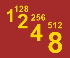 Sportwetten Strategie System - 902084