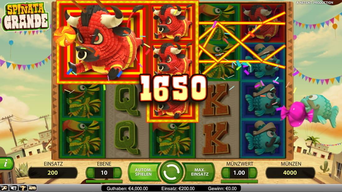 Start Casino 10 - 954815