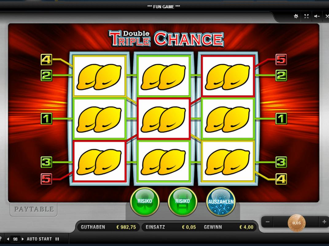 Start Casino - 152933