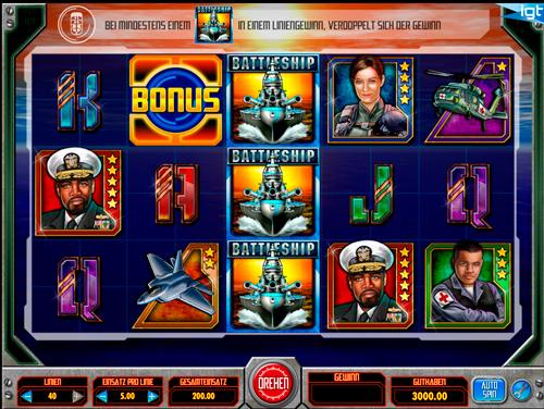 Start Casino - 785566