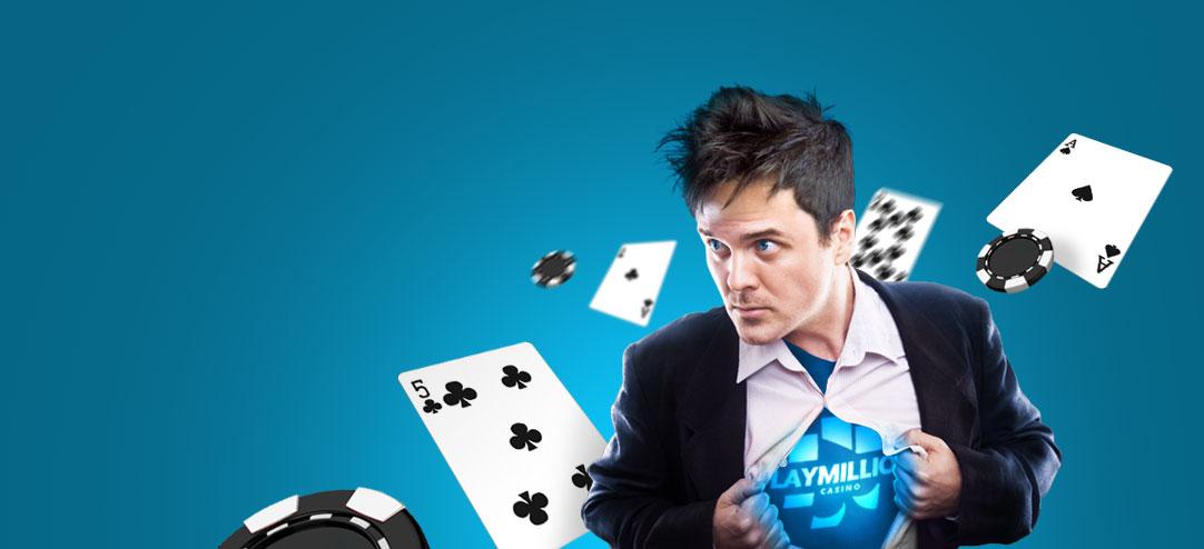 Top Empfehlungen Casino - 365425