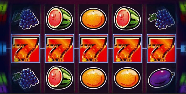 Tricks für Spielautomaten - 170854